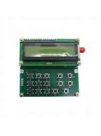 35MHz 4.4GHz RF Signal Generator Signal Source