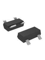 BFG520XR Transistor