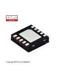 LTC5597  Power Detector