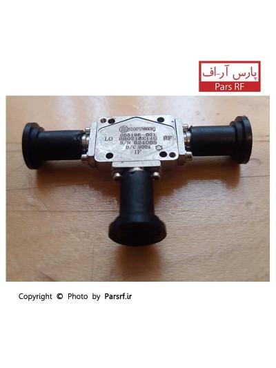 DB0218E14G mixer module