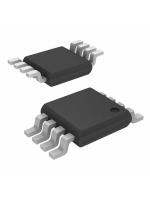 HMC288MS8 Attenuators