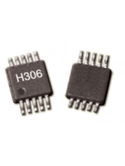 HMC306MS10