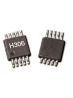 HMC306MS10 Attenuator