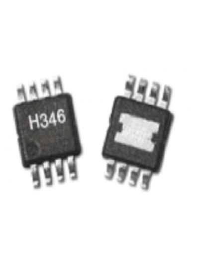HMC346MS8G