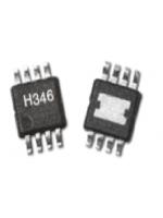 HMC346MS8G Attenuator